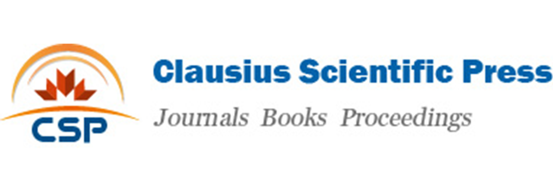 Clausius Scientific Press